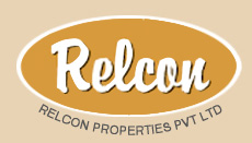 relcon group kochi